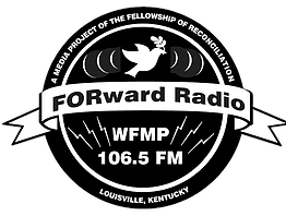 forwardradiologo28b26w29