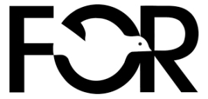 logofor2