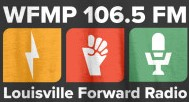 WFMP 106.5FM Louisville Forward Radio